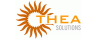 Thea Solutions - Best Training & events on Java & JEE - Bangalore